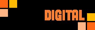 Seven Digital